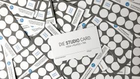 Alle Kursformate mit nur einer Card: Die Studio Card