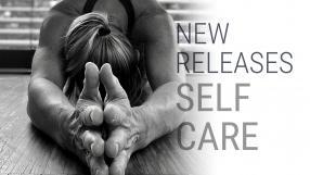 21. Juni - New Releases im Online Studio