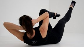 04.10.2021 – New Releases: All Pilates Everything
