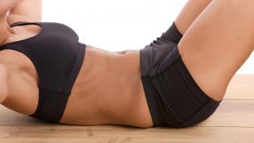 Warum Pilates so gesund ist