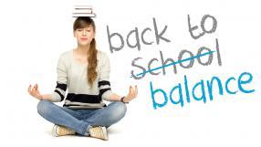 Yoga für Schüler und Studenten ab 39 € monatlich