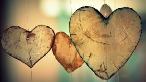 Herzensliebe