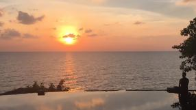 Sunrise, sunrise… Jetzt erst recht!
