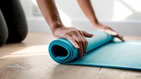 Neue Einsteigerkurse im Yoga und Pilates – sei jetzt dabei!