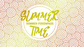 Fit in den Sommer – unser Angebot für Mitglieder