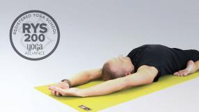 27.10. - Infotreffen zur Yoga Lehrer Ausbildung