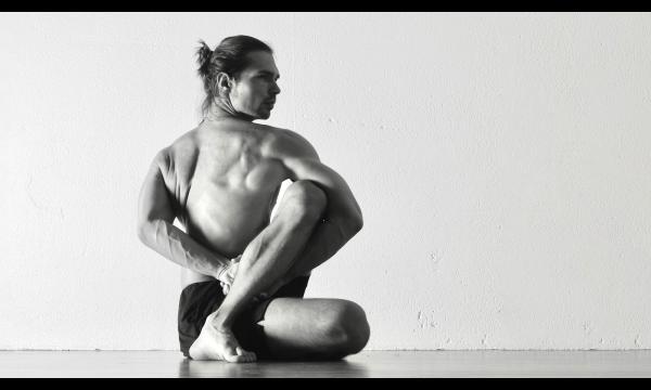 Yoga Masterclass