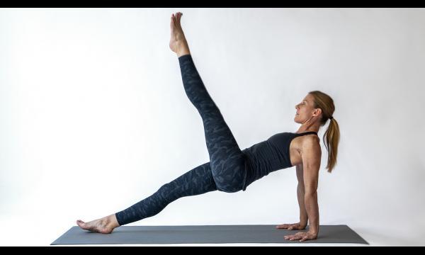 Pilates Fortbildung - Mat Meets Reformer