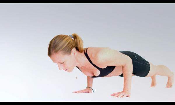300+ Stunden Yoga Lehrer Ausbildung