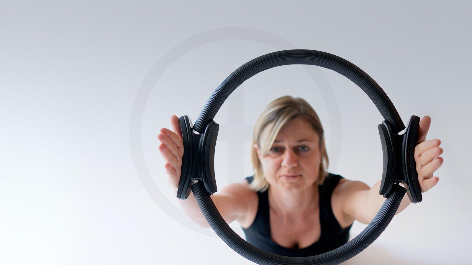 Pilates Lehrer Ausbildung startet im Herbst