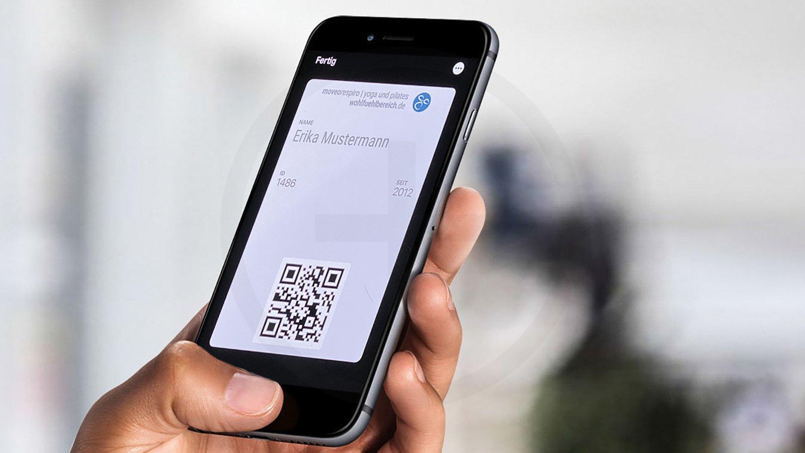 Digitaler Ausweis - FAQ
