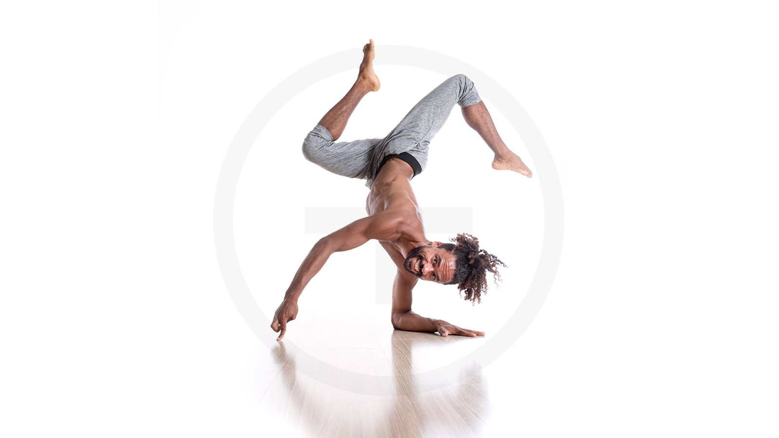 Yoga Intensive Training