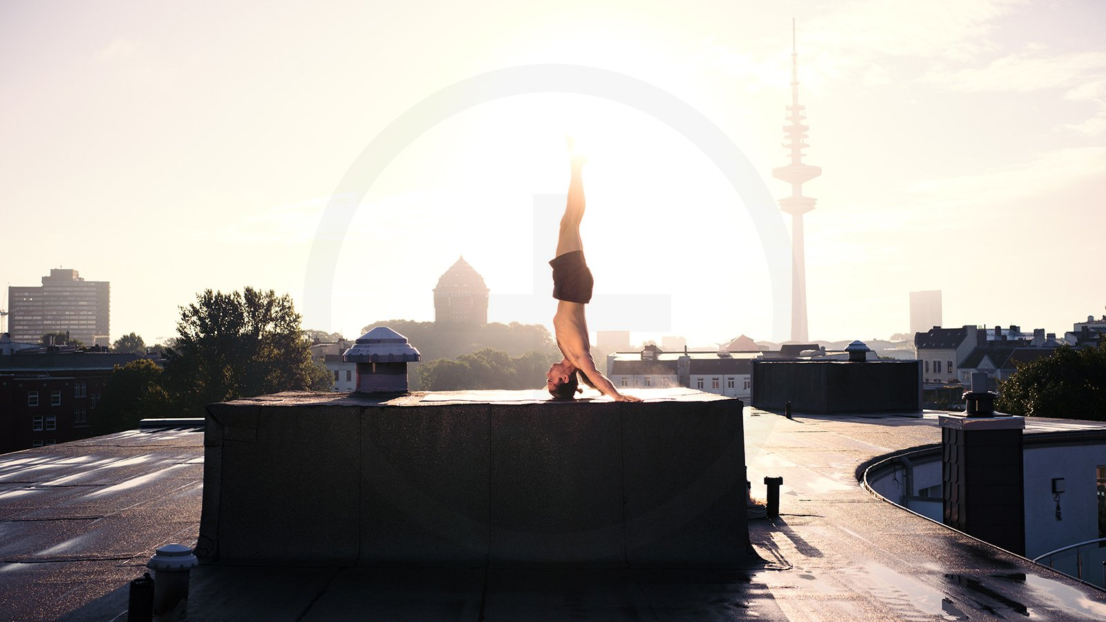 Yoga Workshop »Tiefere Wirkung der Asanapraxis …«