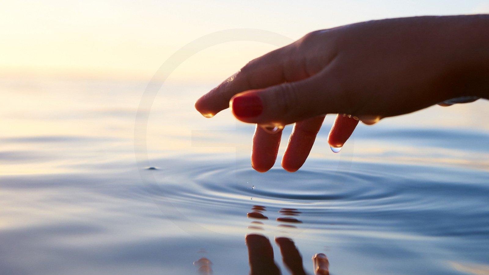 Philosophie und Pranayama – Be Mindful