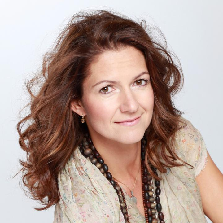 Sylvia Ritter