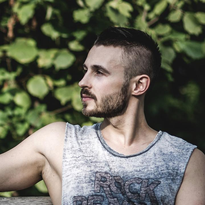 Alexey Gaevskij
