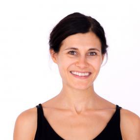 Manuela Peverelli
