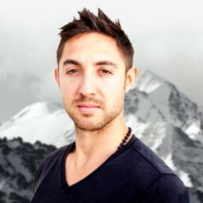 Dylan Werner