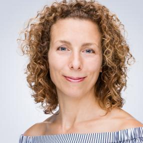 Stefanie Arend